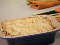 Pastel de Patatas y Carne
