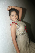Anjana Deshpande Glam photos gallery-thumbnail-17