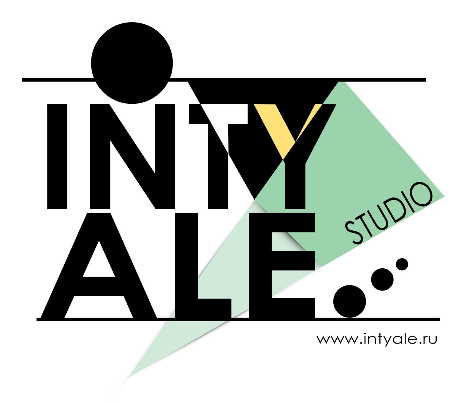 Studio Intyale