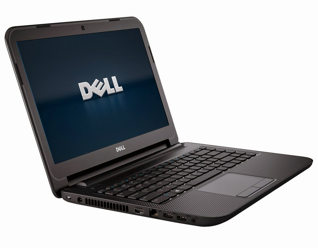 Download driver dell inspiron 3421 for windows 7