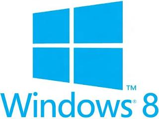 Cara Aktivasi Windows 8 Pro Tanpa Software