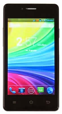 ZYQ Q2623 Win 3G Android USB Driver ADB Latest Version