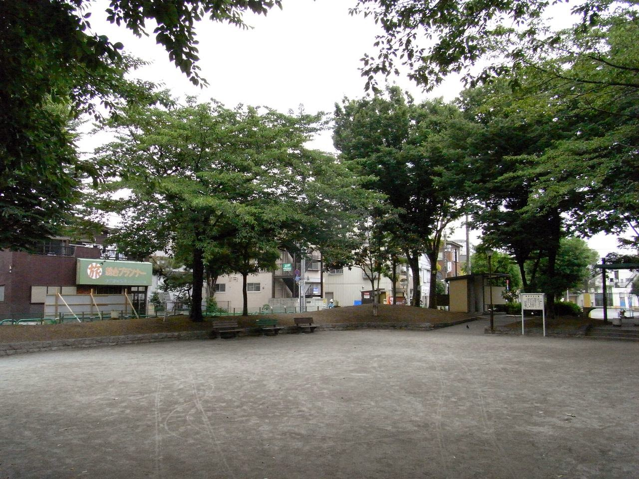 東京都足立区の関連情報 - フォロー - Yahoo! JAPAN