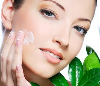 How to Skin Care at Home