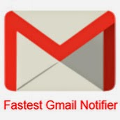 gmail-notifier-plus-