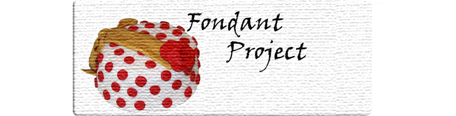 Fondant Project