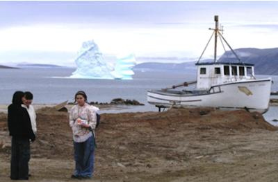 http://www.chezjoeline.com/app/download/8417926550/Canada+-+Arctique+..+28+11+2013.pps?t=1385576244