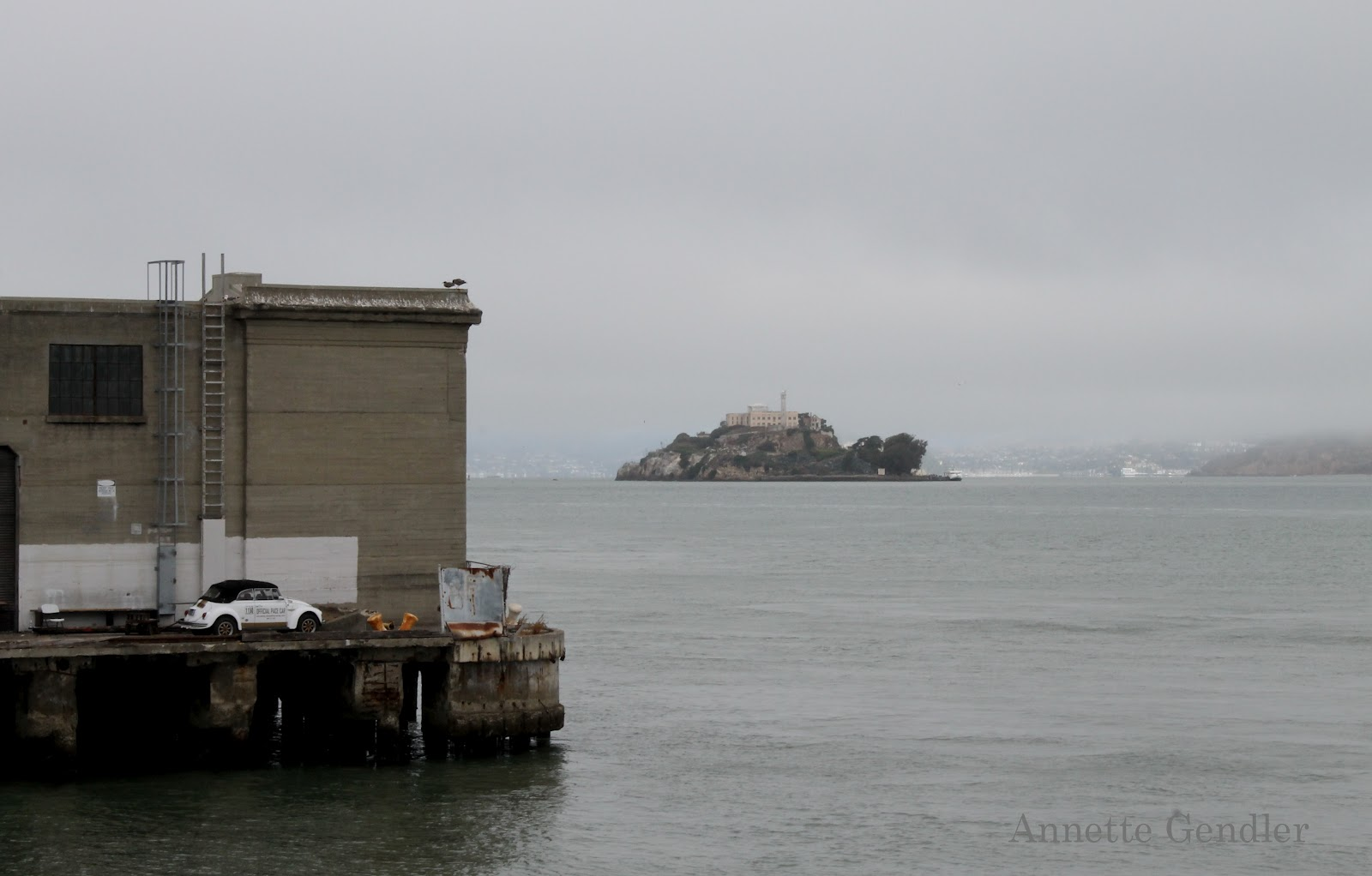 thesis on indians and alcatraz Thesis: alcatraz has been a popular social became the longest indian occupation of federal ground in the history of the united states and a landmark for indian.