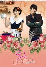 C Gip Vic Ti Yu (2010)