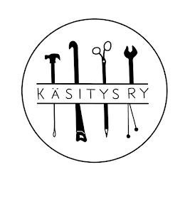 Uusi nimi- Uusi logo! Alla logokisan voittaja!