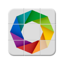 puzzle_for_chrome_icon_logo