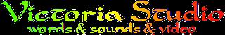 www.victoria-studio.eu