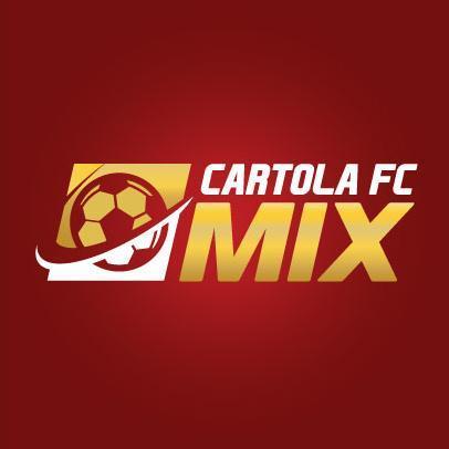 Joga Cartola FC ?