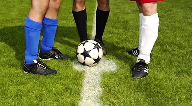Jadwal Siaran Langsung Sepak Bola Liga Inggris Minggu ini