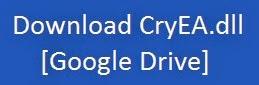 https://drive.google.com/file/d/0B6u1O0DZtb51RDlpZERHdnplRkU/edit?usp=sharing