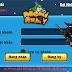 Hướng dẫn đăng ký tài khoản game Mobi Army miễn phí trên điện thoại và máy tính