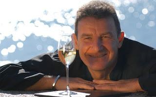Oz - Consultant Languedoc France - Oenotourisme Sommellerie