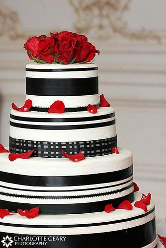 Vikatikki on ehk kattella turkooseja kakkuja nimitt in rakastan turkoosia