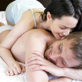 7 Cara Menyenangkan Suami [ www.BlogApaAja.com ]