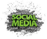 Δωρεάν εργαλεία για τα social media