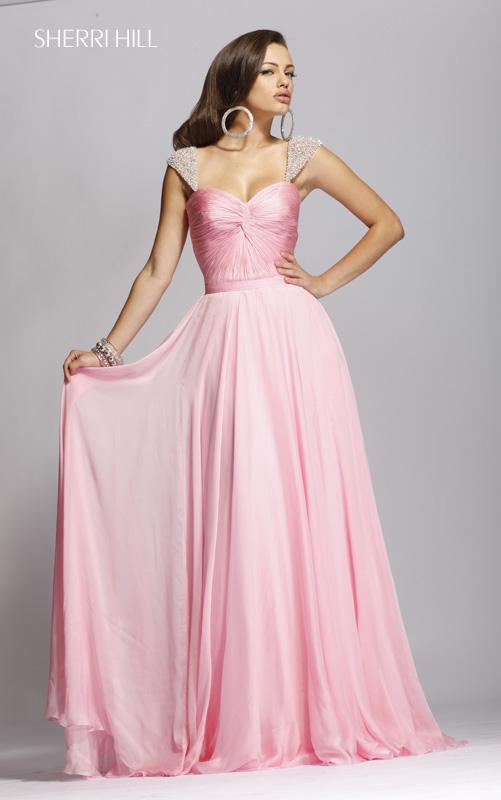 Dresses from Novosibirsk online store 1
