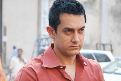 Live News Aamir Khan, Live News Anna Hazare, Bollywood, Aamir Khan, ANna HAzare, Lok Pal bill, Anna Hazare on hunger strike, Aamir Khan supports Anna Hazare, India,Live News