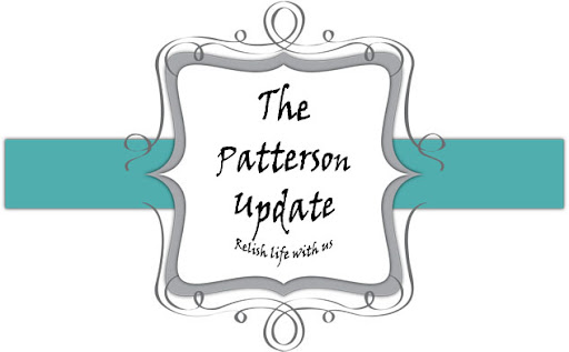 The Patterson Update
