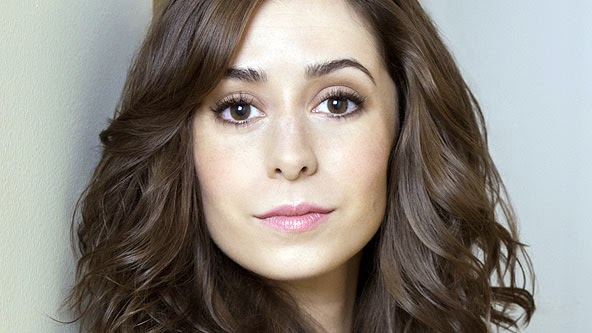 Fargo - Season 2 - Cristin Milioti to Recur