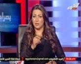 برنامج  بصراحة مع إيمان عز الدين حلقة الأربعاء 28-1-2015