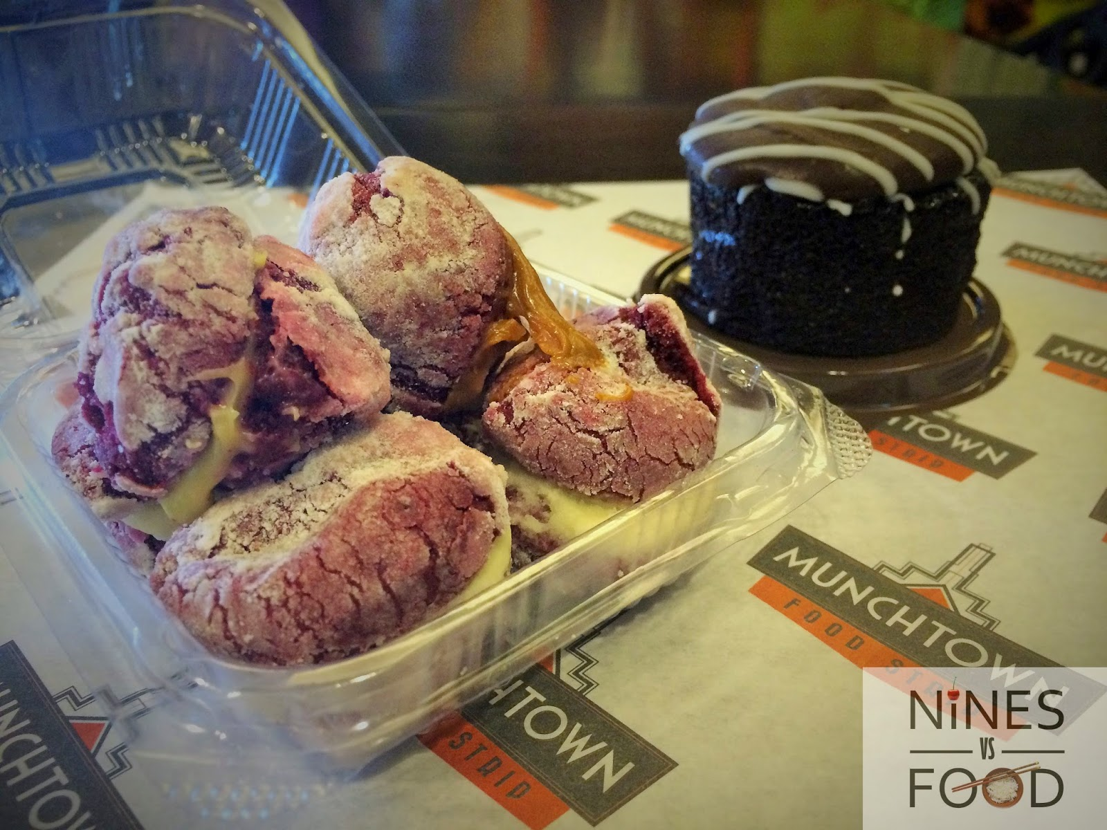 Nines vs. Food - Munchtown Greenhills Promenade-20.jpg