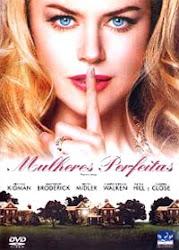 Baixar Filme Mulheres Perfeitas (Dual Audio)