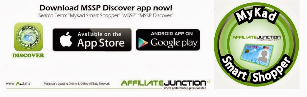 DISCOVER APPS