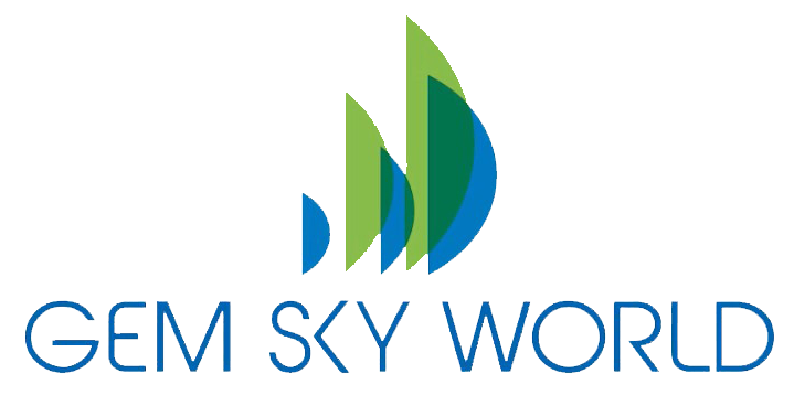 Gem Sky World Đất Xanh