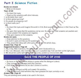 10 sınıf ingilizce breeze ders kitabı sayfa 45 cevapları
