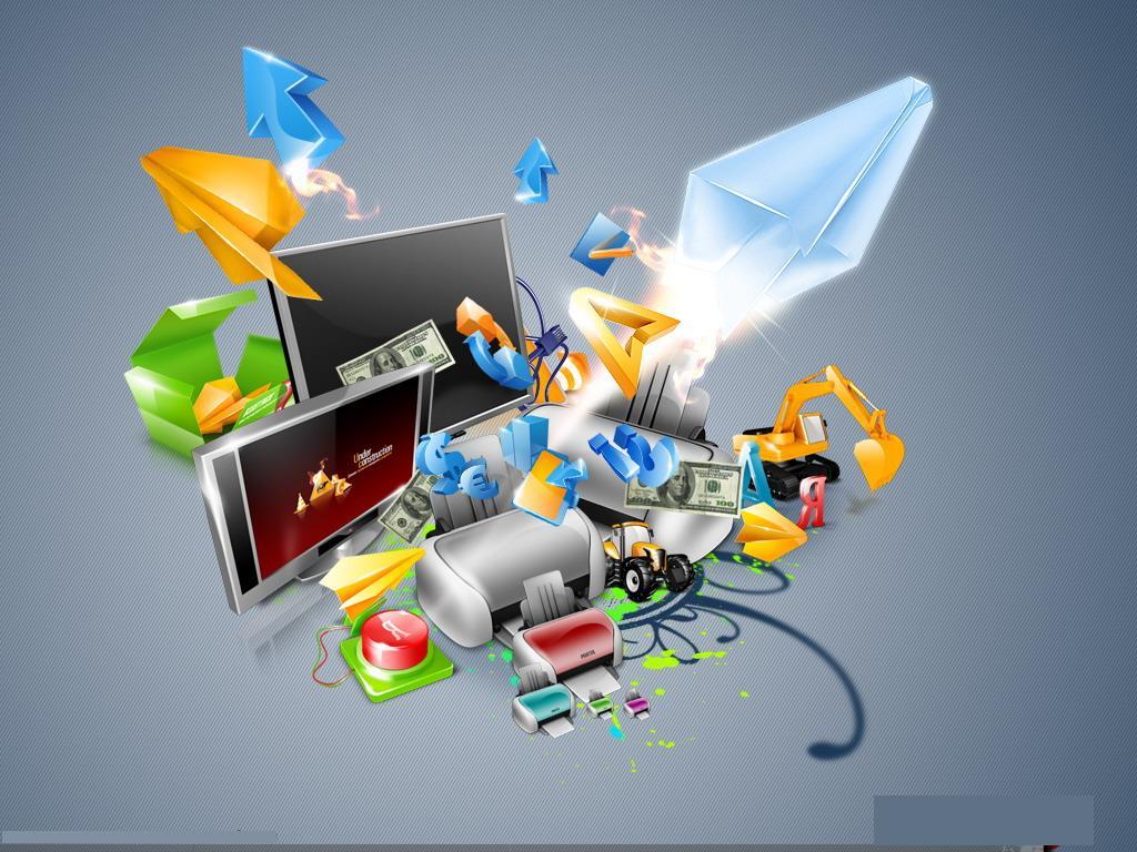 area virtual informatica