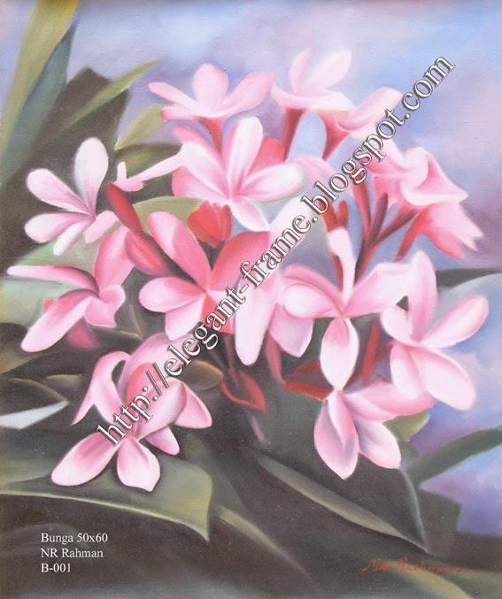 gambar bunga sakura di jepang gambar bunga sakura di korea gambar ...