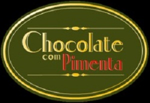 Chocolate com Pimenta trilha sonora