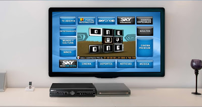 Ve tv por sky, sky basico,fun,movie city,hbo-max-universe,sky alta definición