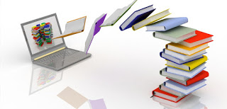Biblioteca Virtual EBAB