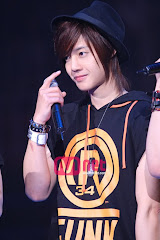 Kim Hyun Joong