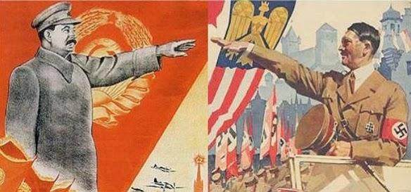 http://crisiglobale.wordpress.com/2014/09/29/focus-ucraina-donbass-quando-fascismo-e-antifascismo-si-danno-la-mano/