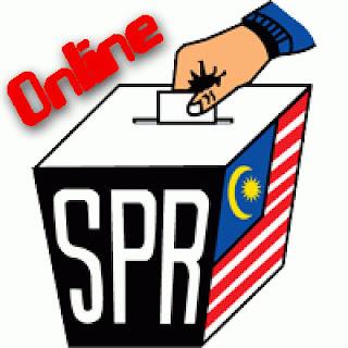 Logo SPR online