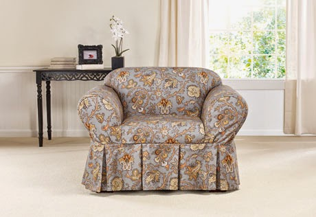 http://www.surefit.net/shop/categories/sofa-loveseat-and-chair-slipcovers-one-piece/tennyson-one-piece-covers.cfm?sku=44350&stc=0526100001