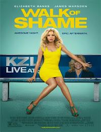 Walk of Shame (La peor noche de mi vida) (2014)