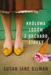 http://lubimyczytac.pl/ksiazka/256775/krolowa-lodow-z-orchard-street