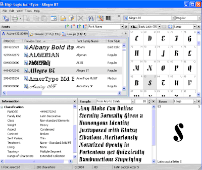 http://2.bp.blogspot.com/-4kQnyZapuXo/TpBmNKK7aLI/AAAAAAAAAe4/0iqS8sAaoA8/s1600/High-Logic+MainType+v4.0.0+Build+155+full+serial.png