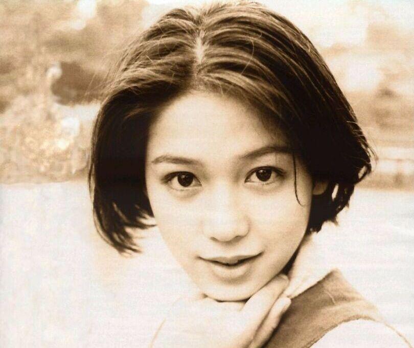 ひし美ゆり子の画像 p1_31