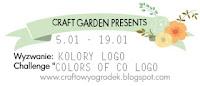 http://craftowyogrodek.blogspot.com/2016/01/wyzwanie-kolory-logo-co-z-altair-art.html
