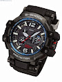 Casio Baselworld 2014