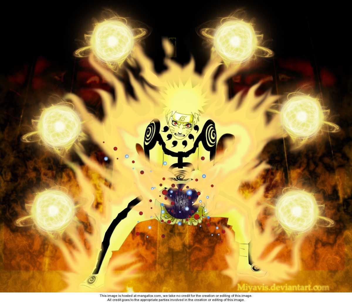 http://2.bp.blogspot.com/-4kXdBJGqUgE/T1D8gMO0c-I/AAAAAAAAAuA/l8AH9TUD2OI/s1600/Naruto-nine-tails-chakra-mode-uzumaki-naruto-shippuuden-25696637-1200-1036.jpg